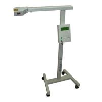 Аппарат для лазерной сканирующей терапии Медик-2К