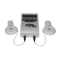 Аппарат для магнитолазерной терапии «МИТ-1 МЛТ»