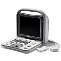 SonoScape A6