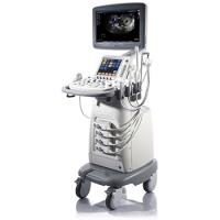 Цифровой ультразвуковой сканер SonoScape S20