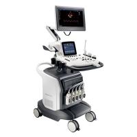 Цифровой ультразвуковой сканер экспертного класса  SonoScape S 40