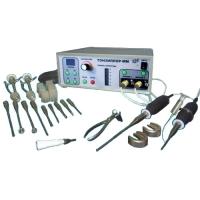 Тонзиллор –ММ Аппарат ультразвуковой оториноларингологический