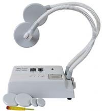 Аппарат УВЧ-терапии «УВЧ-60»