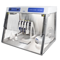 ПЦРБокс UVC/T -M -AR - DNA Cleaner
